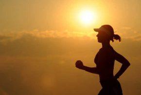 Une nouvelle étude montre que de l'exercice après un apprentissage améliore la mémoire