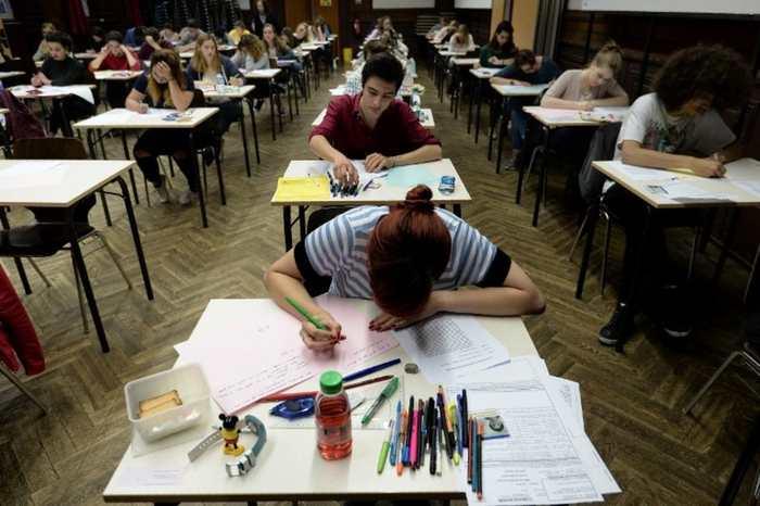Le Baccalauréat doit être réformé en profondeur si on veut que le système éducatif continue de remplir son rôle.