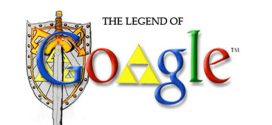 Google, le plus grand des censeurs ?