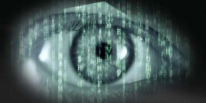 Let's Encrypt attaqué par Comodo sur la marque déposée