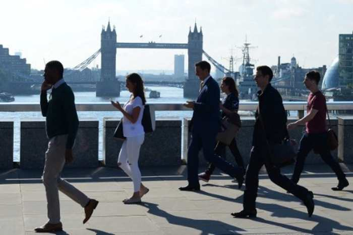 Le Royaume-Uni quitte l'Europe. David Cameron démissionne. La fin d'une ère.
