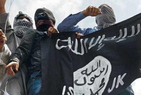 Un sens profond du collectif associé à des valeurs considérées comme sacrées pourraient inciter des personnes normales à rejoindre des organisations comme l'Etat Islamique.