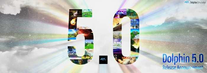 C'est l'occasion de jouer à Metroid Prime en stéréoscopique 3D, car Dolphin 5.0 est enfin disponible. Le meilleur émulateur pour la Wii et la Gamecube amène beaucoup d'améliorations, notamment en termes de vitesse.