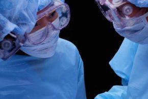 Des cliniques douteuses exploitent les cellules souches pour vendre tout et n'importe quoi