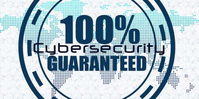 Cybersécurité: les députés soutiennent les règles pour aider les entreprises à résister aux menaces en ligne