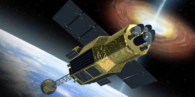 Le satellite Hitomi nous montre Persée avant de mourir