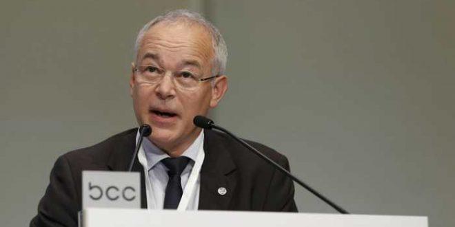 INRA : Les scientifiques français critiquent la nomination du nouveau président