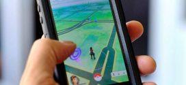 Pokémon Go : Collecte massive de donnée et succès de la réalité augmentée