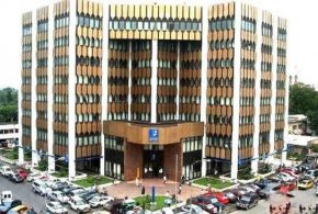 Des cadres camerounais de la filiale BPCE (faisant partie de la Banque populaire) ont détourné près de 750 millions d'euros sur une période de 12 ans.