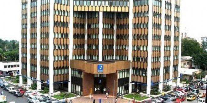 Cameroun  : Des cadres de la filiale de BPCE ont détourné plus de 75 millions d'euros
