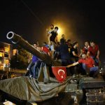 Depuis plusieurs mois, tout le monde prédisait un Coup d'Etat en Turquie sauf sa propre agence de renseignement. Incompétence ou conspiration ?