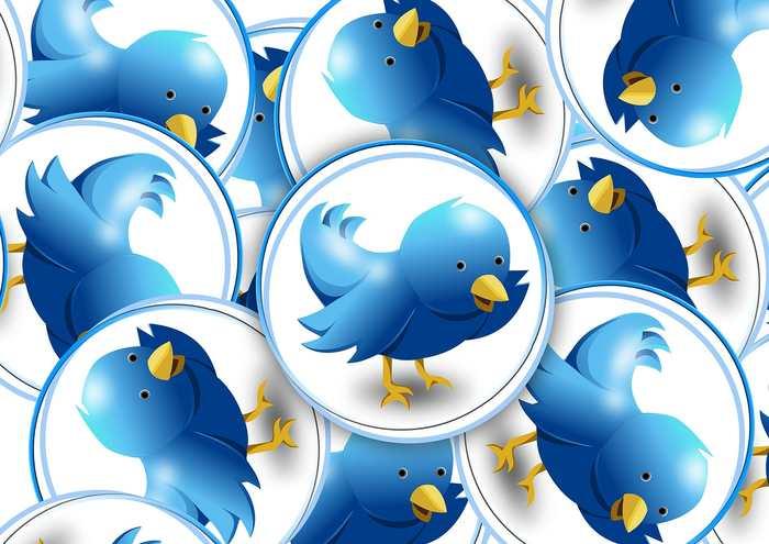 Twitter permet à tous les utilisateurs de vérifier son compte