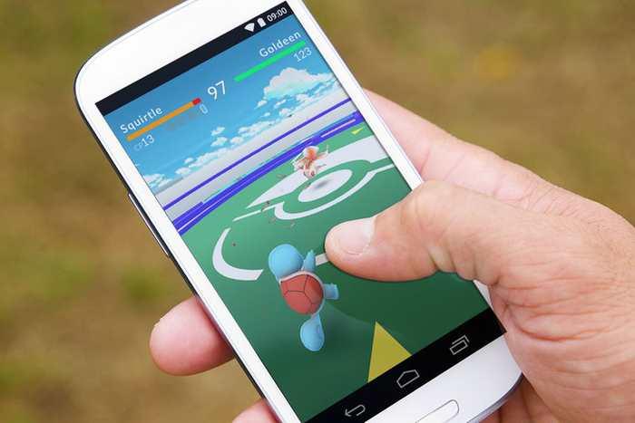 Selon les médias, tous les malheurs du monde sont la faute de Pokémon Go.