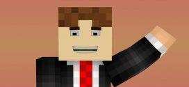 Minecraft pour une collaboration entre l'intelligence artificielle et l'humain