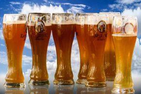 Une nouvelle analyse montre que l'alcool est au moins associé à 7 types de cancer