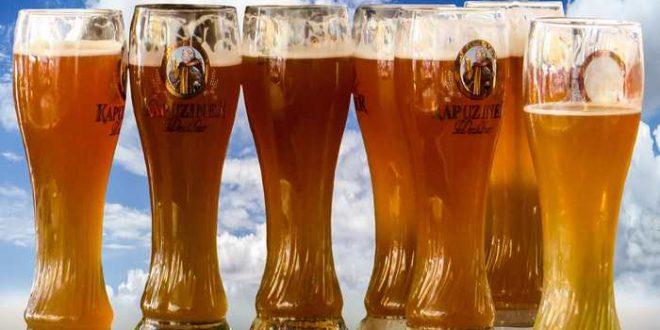 L'alcool associé à 7 types de cancer