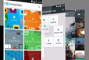 Cyanogen n'a pas convaincu les fabricants avec son Cyanogen OS. L'entreprise va se séparer une partie de son personnel et se concentrer sur la stratégie des applications plutôt que sur le système d'exploitation.