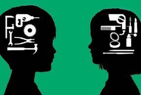 Des réseaux neuronaux ont analysé la structure du langage et ils ont découvert un sexisme dans les mots qui était totalement inconnu.