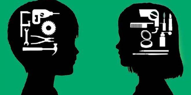 Des espaces vectoriels mathématiques révèlent le sexisme dans le langage