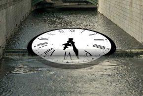 Selon nos meilleures théories de la physique, l'univers est un bloc fixe où le temps ne fait que passer. Mais quelques physiciens veulent remplacer cet univers-bloc avec une théorie physique du temps.