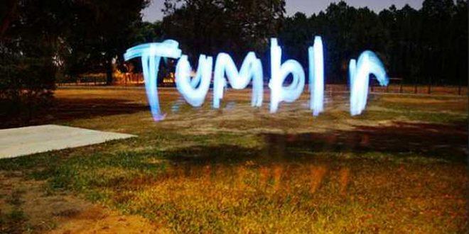 Tumblr : Les utilisateurs pourront monétiser leur contenu