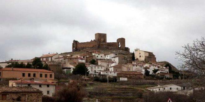 Le village espagnol de sorcières maudit par l'Église catholique