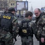 Le FSB a annoncé la découverte d'un Malware qui ciblait spécifiquement des ordinateurs du gouvernement russe. Un moyen de contre-balancer les accusations américaines sur les cyber-attaques russes et chinoises.