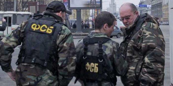 Un Malware sophistiqué découvert dans les ordinateurs du gouvernement russe