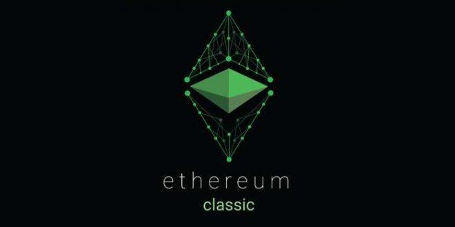 Ethereum Classic contre le nouveau Ethereum