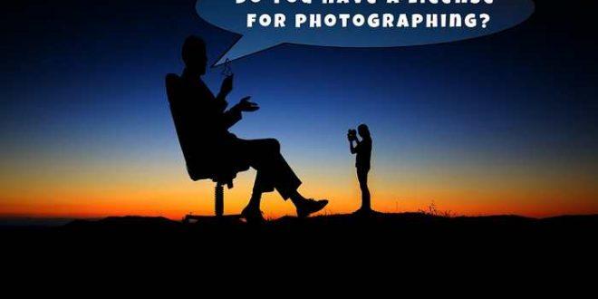 Getty Image de nouveau poursuivi en justice pour vol de photos