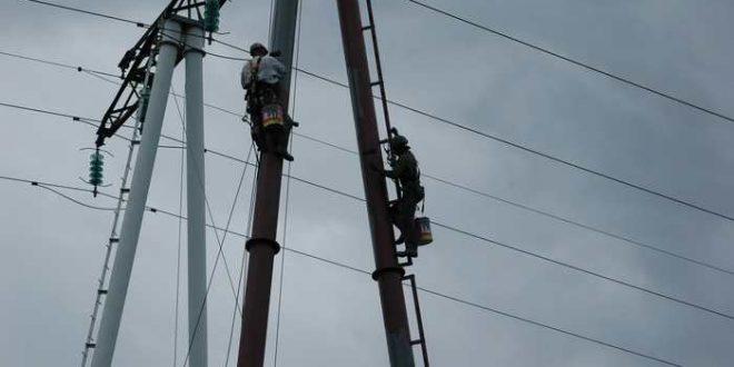 Madagascar : Aksa construira une centrale à fioul de 120 MW