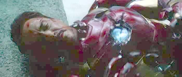 Captain Americain : Civil War possède quelques défauts structurels, mais il reste l'un des meilleurs dans la ligne droite des Avengers. Civil War avait les moyens d'atteindre le niveau des Comics, mais il tombe dans certains pièges, mais il faut également préparer la suite de la saga.