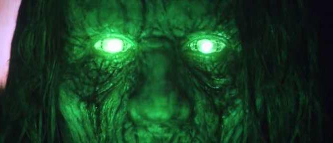 Warcraft : Le Commencement, un chef d'oeuvre inattendu