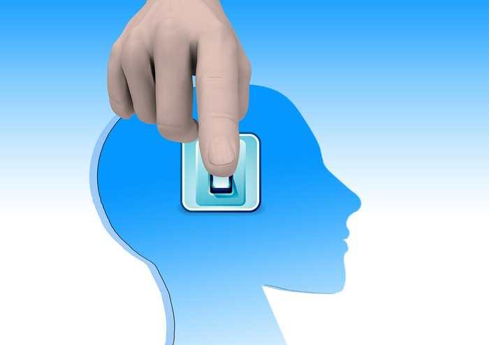 La plupart d'entre nous ont déjà eu une impression de déjà-vu et pour la première fois, des scans cérébraux de ce phénomène suggèrent que c'est un signe que notre cerveau contrôle sa mémoire.