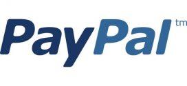 """Paypal suspend un paiement à cause du mot """"Cuba"""""""