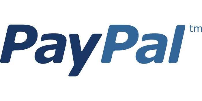 """Paypal a suspendu un paiement parce que le mémo de la transaction contenait le mot """"Cuba""""."""