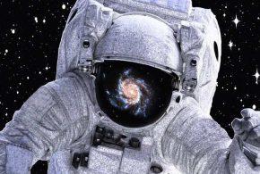 La NASA vient de lancer Pubspace, une plateforme qui permet d'accéder gratuitement à toutes les recherches de l'agence.