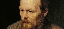 Quand Dostoïevski prédisait l'Amérique de Donald Trump