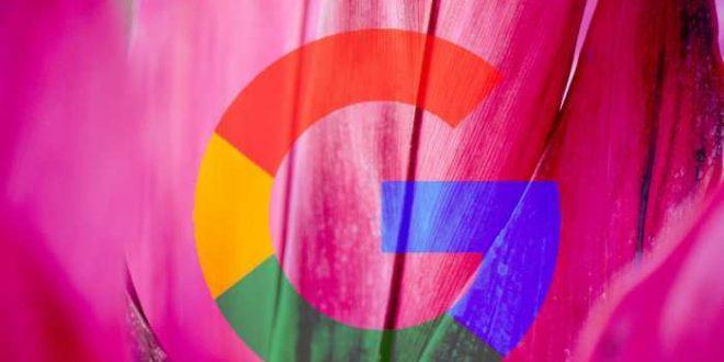 Ce qu'on peut attendre de Google Fuchsia