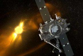 Après 2 ans, la NASA a réussi à rétablir le contact avec un vaisseau disparu appelé STEREO-B. Il faisait partie d'une mission pour étudier le soleil avec son frère jumeau STEREO-A.