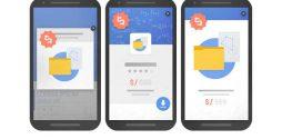 Google : pénalisation des interstitiels et disparition du label Mobile Friendly