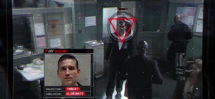 La série Person of Interest reste l'une des meilleures grâce à son réalisme, son scénario et son dynamisme même après 5 saisons.