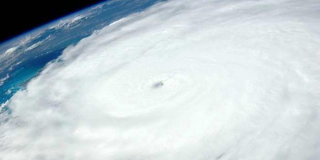 Les «bombes météorologiques» peuvent nous aider à voir l'intérieur de la Terre