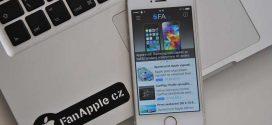 Une firme israélienne derrière un Malware sur iOS