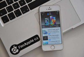 Le NSO Group, une firme spécialisée dans les Spywares, est accusé d'avoir propagé un Malware d'une ampleur sans précédent sur les iPhones.