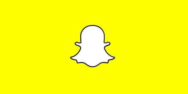 Snapchat envisage d'utiliser vos données comportementales pour la publicité