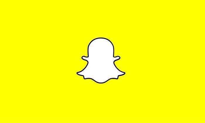 Snapchat est plus soucieux de la vie privée qu'un Instagram ? Revisez votre jugement, car le service prévoit d'utiliser vos données comportementales pour vous cibler avec la publicité.