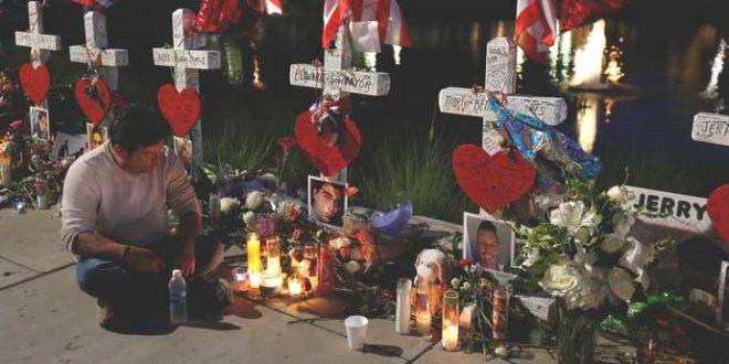 Victimes de terrorisme, un souvenir déformé de la sécurité ?