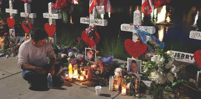Les victimes de terrorisme sont plus médiatisées que les meurtres. Pourquoi une telle concentration médiatique et publique sur quelques victimes ? Est-ce que notre souvenir des victimes du terrorisme est déformé par la sécurité ?