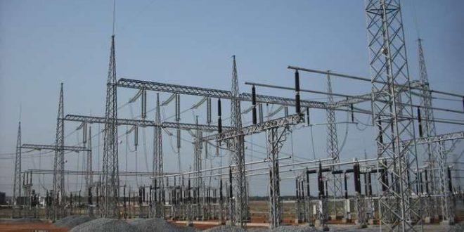 Madagascar : Eiffage construira une centrale hydroélectrique d'une capacité de 300 MW